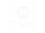moresque silk cosmetics